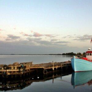 Lolland: Die dänische Erlebnisinsel