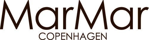 MarMar Copenhagen Logo