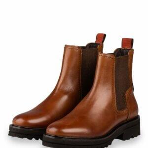 Marc O'Polo Chelsea Boots Damen