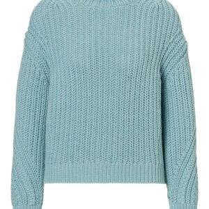 Marc O'Polo Pullover Damen