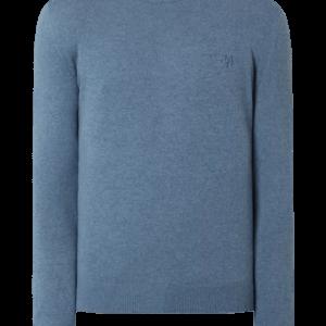Marc O'Polo Pullover Herren