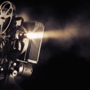 Max von Sydow:Alles über die schwedische Filmlegende