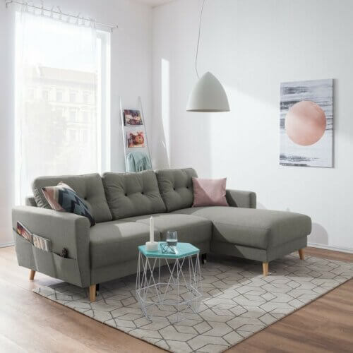 Morteens Sofa