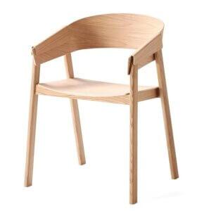 Muuto Cover Stuhl