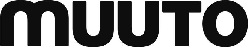 Muuto Logo