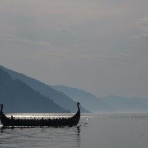 Nordische Mythologie: Der große Überblick über Götter und Welten