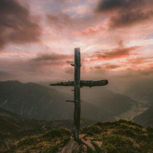 Nordische Mythologie: Christianisierung Skandinaviens