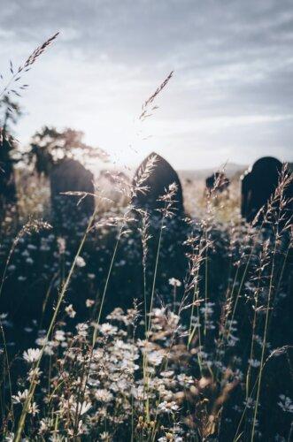 Nordische Mythologie Quellenlage