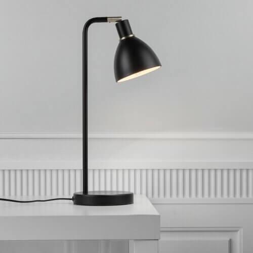 Nordlux Tisch- und Stehlampen