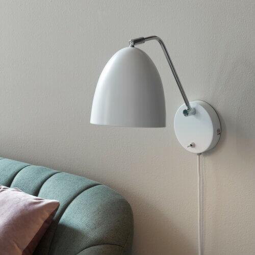 Nordlux Wandlampe