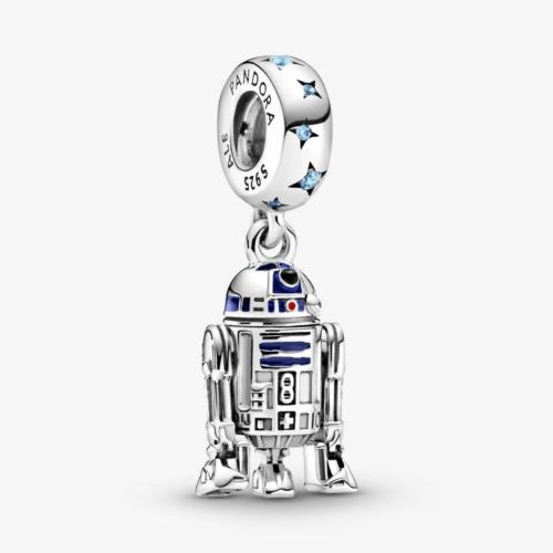 Pandora Star Wars Kollektion