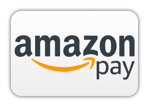 amazonpayments icon