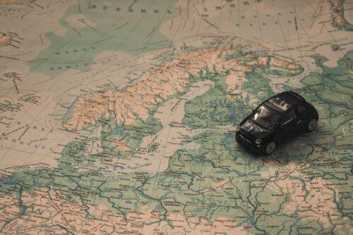 Schwedens Regionen – Zwischen Geografie und Geschichte