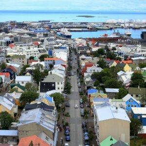 Sehenswürdigkeiten in Reykjavík: Die Top 10 Ziele für deinen Städtetrip