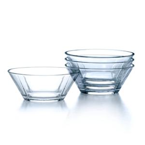 Rosendahl Grand Cru Glasschalen