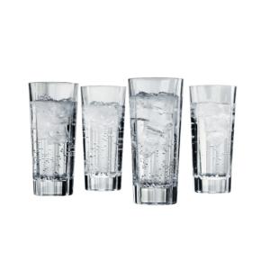 Rosendahl Grand Cru Longdrink Glas