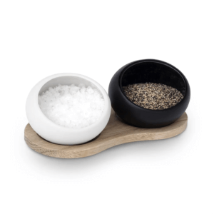 Rosendahl Grand Cru Salz- und Pfefferschale