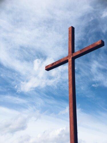 Rechtliche Verbesserungen und Christianisierung