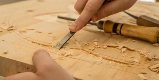 Duodji: Das samische Kunsthandwerk