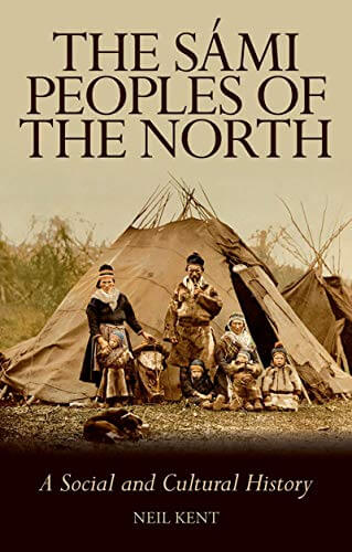The Sámi Peoples of the North