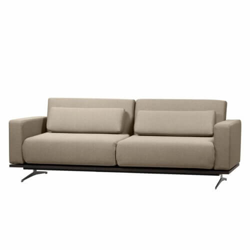 Studio Copenhagen Copperfield Schlafsofa