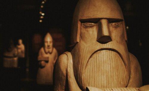 Schwedens Geschichte – Eine Zusammenfassung von der Steinzeit bis heute