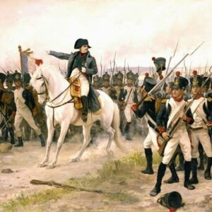 Schwedens Geschichte Koalitionskriege