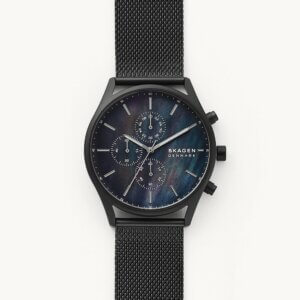 Skagen Kollektion Holst