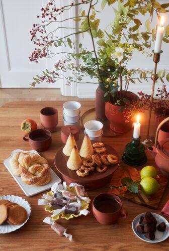Skagerak: Küchenaccessoires