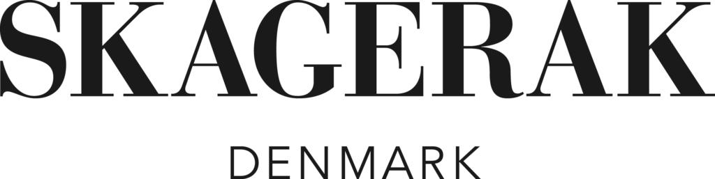 Skagerak Logo