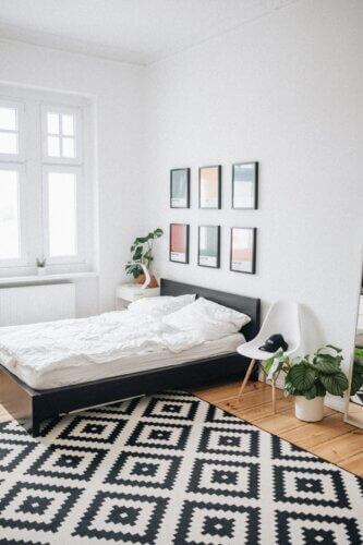 Skandinavisch einrichten – So holst du den Scandi-Style in dein Zuhause