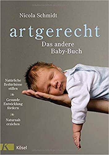 Skandinavische Namen Babybuch