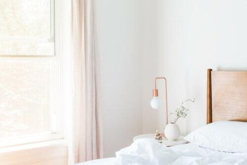 Skandinavische Betten – Stilvoll und natürlich