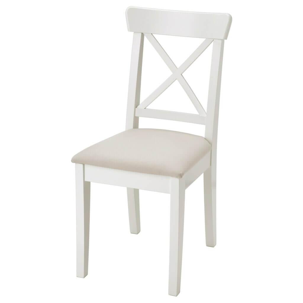 Skandinavischer Landhausstil Stuhl