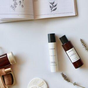 Skandinavische Kosmetik – Natürliche Schönheit und Pflege