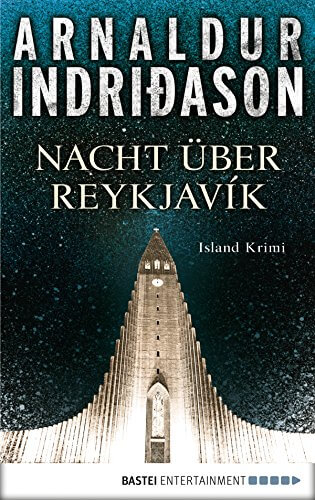 Skandinavische Krimi Serien Netflix