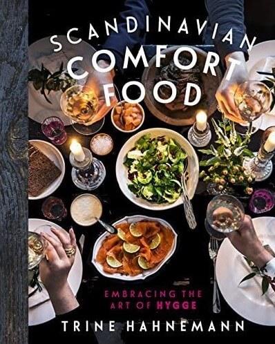 Scandinavian Comfort Food Kochbuch
