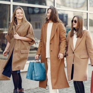 Skandinavische Modemarken –Ein Überblick