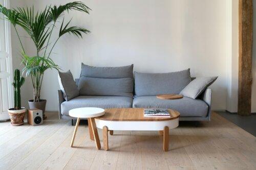 Skandinavische Möbelmarken im Überblick
