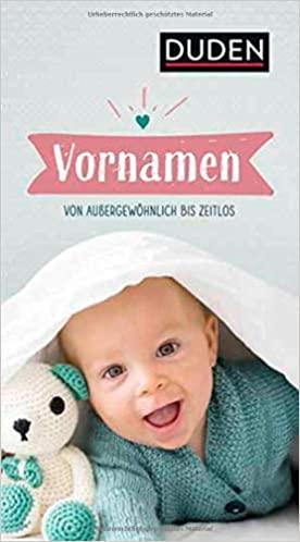 Skandinavische Namen Vornamenbuch