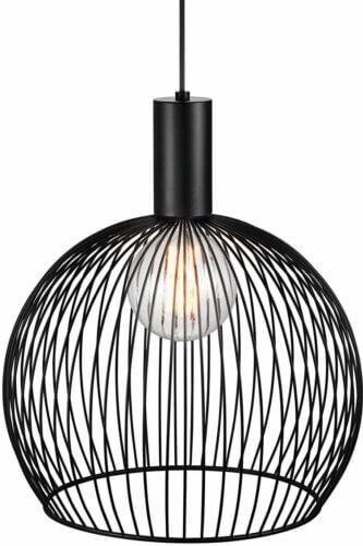 Skandinavische Deckenlampe für das Esszimmer