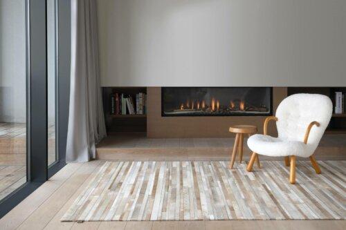 Skandinavische Stühle – Geschmackvoll und minimalistisch