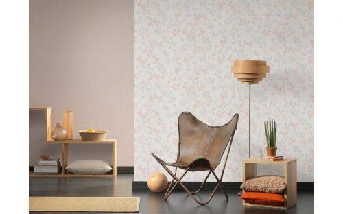 Skandinavische Tapeten online kaufen