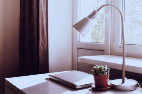 Skandinavische Tischlampen – Inspiration für gemütliche Abende