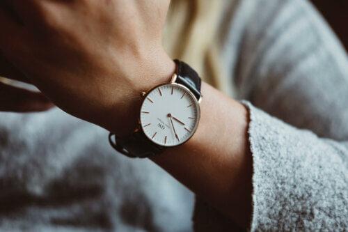 Skandinavische Uhren – Zeitlos elegante Zeitmesser