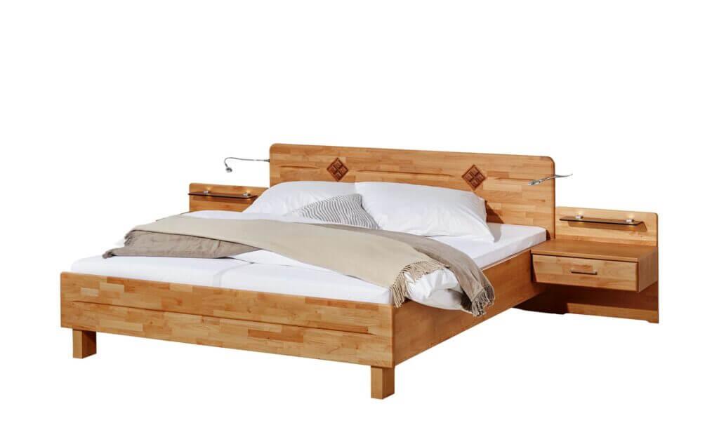 Skandinavische Schlafzimmer Mobel Fur Deine Ruheoase