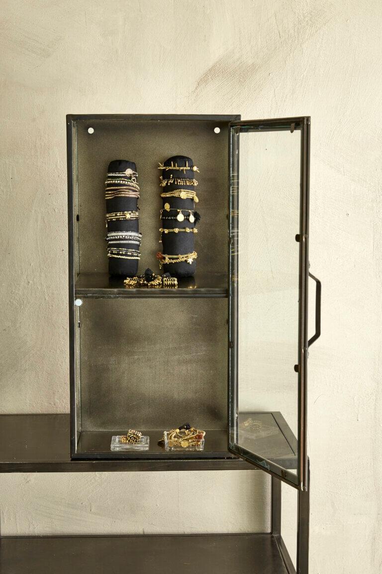 Speedtsberg: Future Metal Furniture