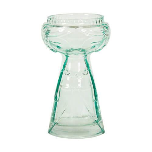 Vase von Speedtsberg