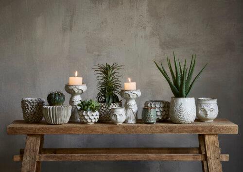 Speedtsberg: Vasen