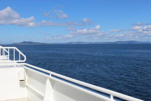 Stavanger: Anreise